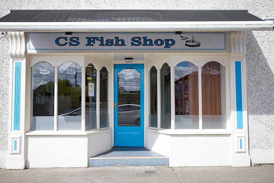 cs-fish-2